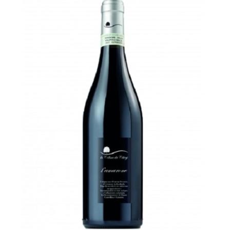 L'Amarone fra vinhuset La Collina dei Ciliegi