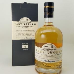 Fary-Lochan-whisky-sommer-B2-V4