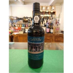Fine Aged Tawny Port fra vinhuset Segueirinha
