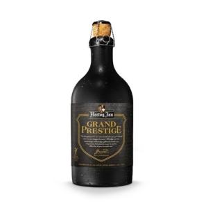 Hertog Jan Grand Prestige 50 cl. 10%