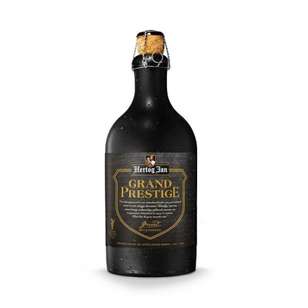 Hertog Jan Grand Prestige 50 cl. 10%