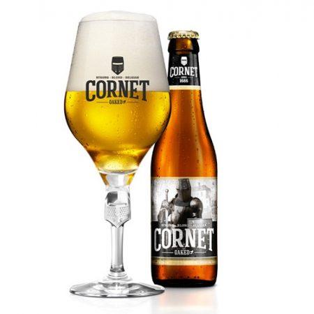 Dehoorn, Cornet