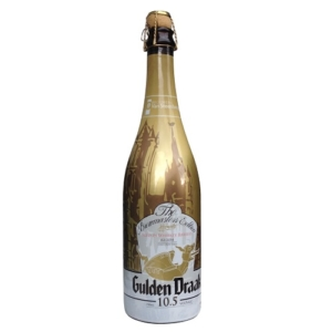 Gulden, Draak Brewmasters Edition, 75cl