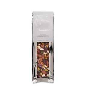 Summerbird, Chokoladebar - Winter (110 g)