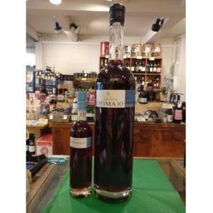 Warre's, Otima 10 year Tawny, Douro 3 liter