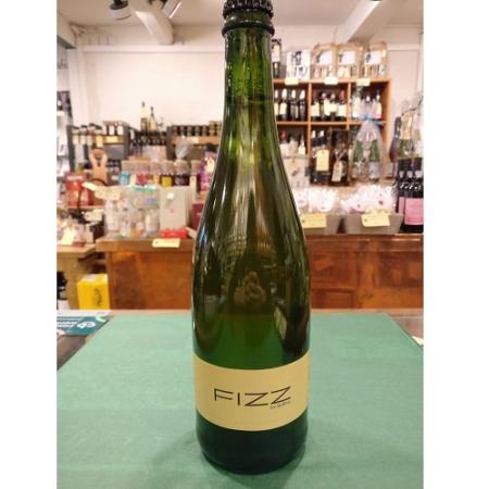 Økologisk Fizz, Alkoholfri Champagne, By RoRino